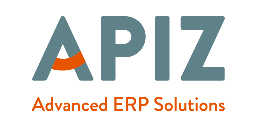 APIZ Advanced ERP Solutions