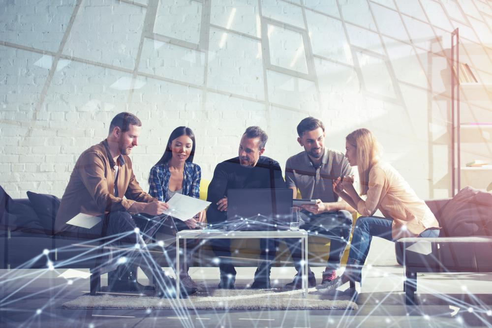 APIZ, la réponse d'un ERP Open Source face aux défis de 2020