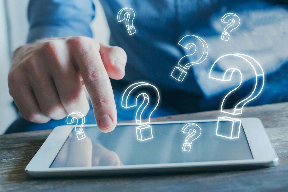 Choisir un ERP en 2020: pourquoi un ERP Open Source