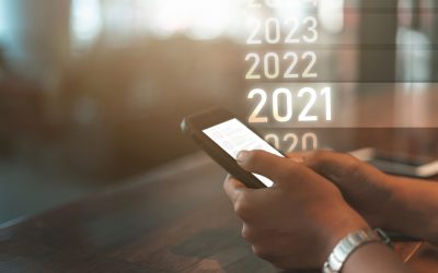 Bien choisir son ERP en 2021 : 5 critères essentiels