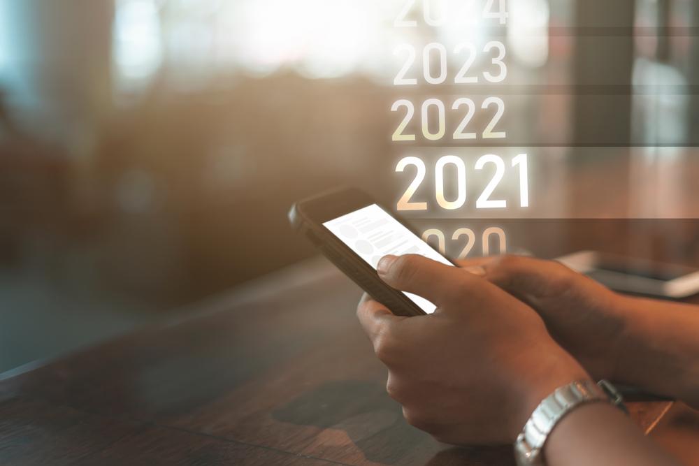 Choisir ERP 2021